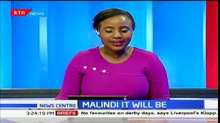 Malindi to hold the International Film Festival