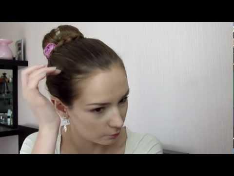 ТРЮК: коррекция линии роста волос