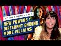 Director: Wonder Woman 1984 Won't Make the Same Mistake Twice