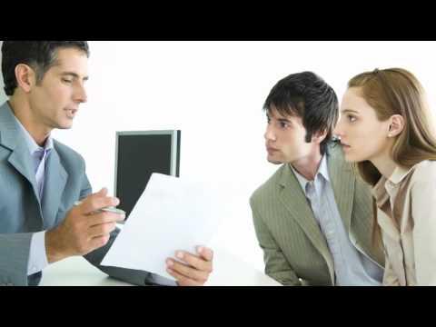 mp4 Insurance Broker York, download Insurance Broker York video klip Insurance Broker York