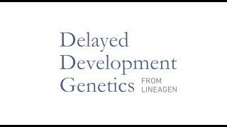 What Is Global Developmental Delay/autism Spectrum Disorder?