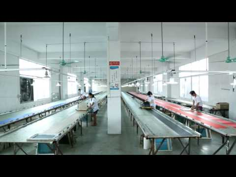 Dog Collars&leashes Factory: Guangzhou Qianqian Pet Products CO.,Ltd