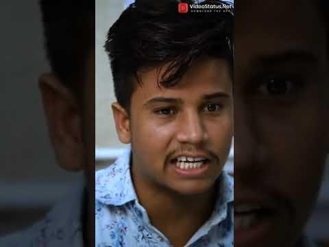 Chutki Bhar Sindur