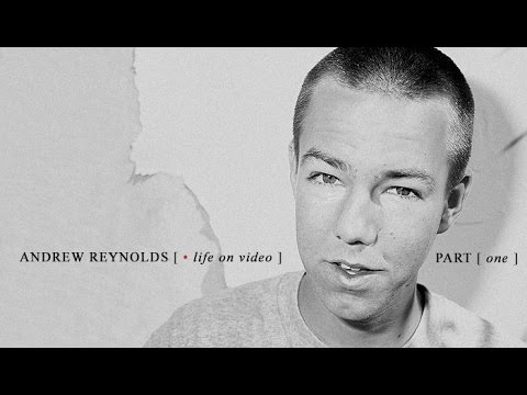 Reynolds | Life On Video: Episode 1