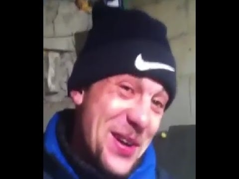 МАСЯ  смешная нарезка)))