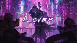 【Vietsub】LOVER (Người Tình) - Team Thái Từ Khôn 《Thanh Xuân Có Bạn 2》| 情人 - Team 蔡徐坤 《青春有你2》