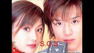深田恭子KyokoFukada與堂本剛ToHeart主題曲-Desree-Life