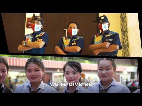 Regional Showcase Video ASEAN SDGs Frontrunner Cities