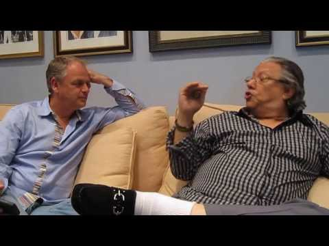 Arturo Sandoval - Tip Tuesday with Jens Lindemann...