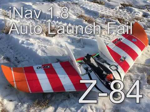 z84-autolaunch-fail-inav-18