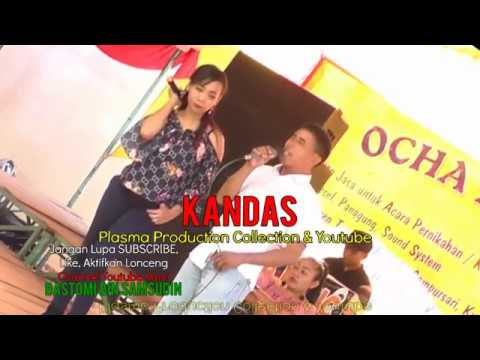 KANDAS - Dangdut Organ Tunggal Lampung Timur - Dangdut Remix DJ House Music