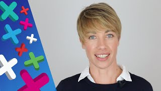 BIO2019 Speaker Interview: Kate Stinchcombe-Gillies – Coconut PR