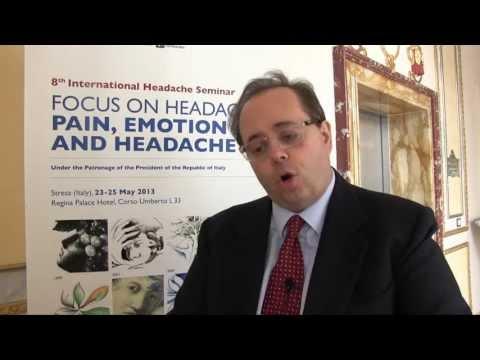 Crisi ipertensiva durante il trattamento