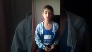 Саляфит Абдул_Хаким поднимает сунну в Иркутске часть 8