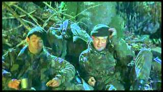 Dog Soldiers  Deleted Scenes And Gag Reel