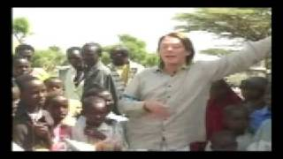 UNICEF USA: Clay Aiken talks about the Tap Project