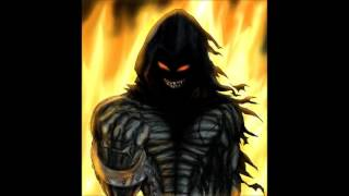 Disturbed - Save Our Last Goodbye (The Guy / Demon Voice)