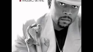 Nate Dogg - Concrete Streets