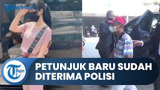 Polisi Terima Petunjuk Baru Kasus Subang, Print Out Rekening Amalia Berisi Data Transaksi Diselidiki