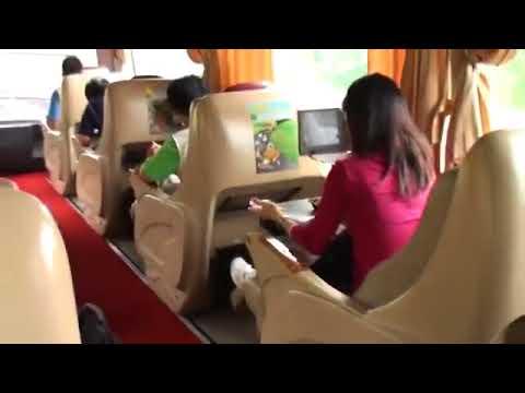 mp4 Luxury Bus Hire, download Luxury Bus Hire video klip Luxury Bus Hire