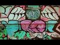 Love Divina - Todo Empieza (Versión Reggae) - Laura Esquivel