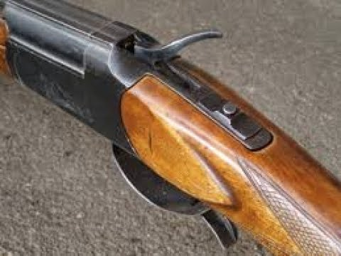 Как быстро сдать охотничье оружие. Осторожно ФЕНОБАРБИТАЛ