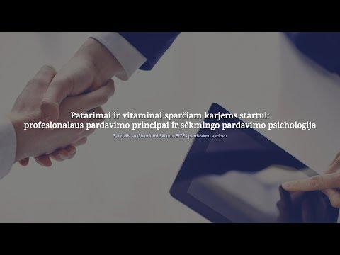Diversifikacijos strategijos įmonė