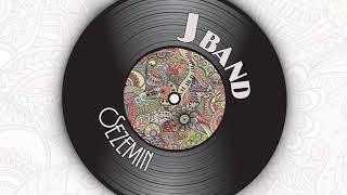 J Band - Sezemin (audio)