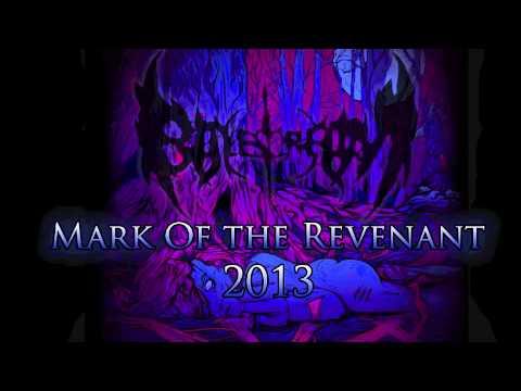 Balescream - Becoming The Revenant