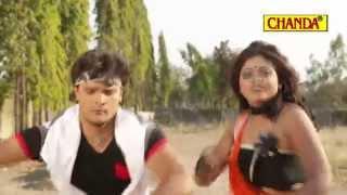 गर्मी उतार ला Nahar Nadi Chhoda भोजपुरी Gana Khesari Lal Yadav Bhojpuri Gana