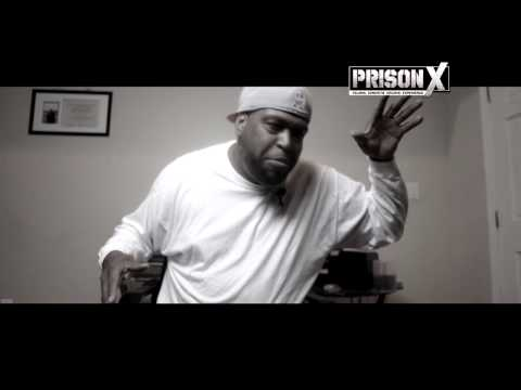 rison X: Big Lah Tells Scary Story Of Booty Bandit   Bossip