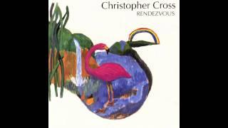 Christopher Cross - Deputy Dan (1993)