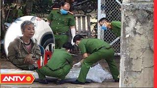 An ninh 24h | Tin tức Việt Nam 24h hôm nay | Tin nóng an ninh mới nhất ngày 27/05/2019 | ANTV