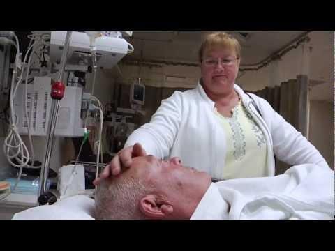 Hipertenzijos gydymas periwinkle