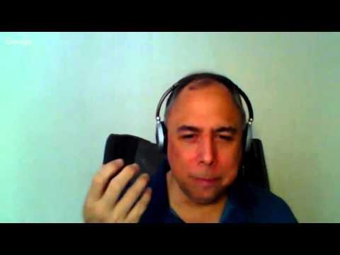 Google AMP, SEO for HTTPS, Google's Rank Modifier Engines