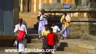 Shravanabelagola, Jain pilgrim centre in Karnataka