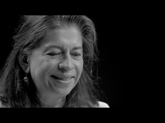 Carmen Millán de Benavides