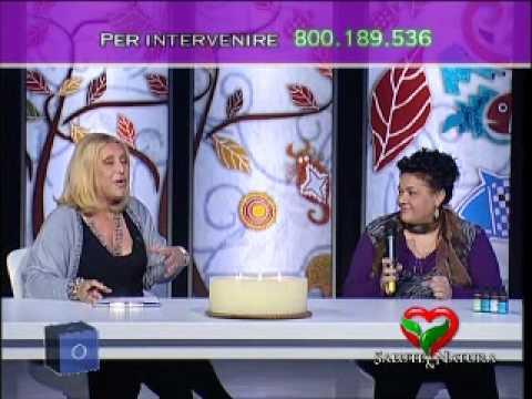 Normativa del settore zucchero nel sangue venoso delle donne