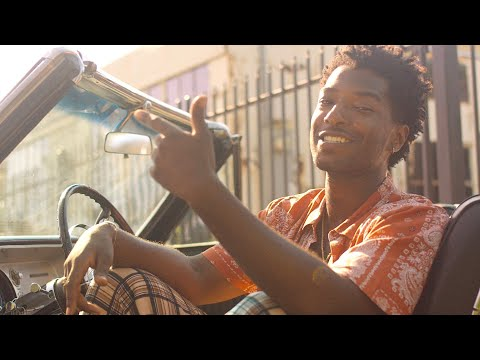 Willie Jones - Windows Down (Official Video)