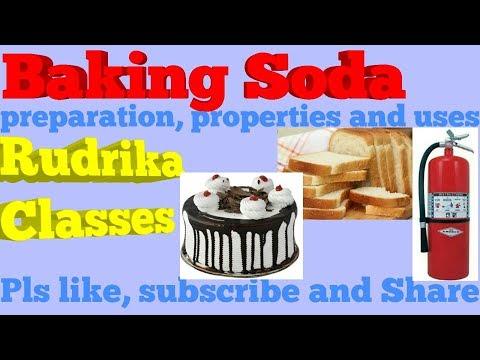 Baking Soda at Best Price in India