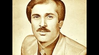 Səxavət M.   Peyman Etdik,Muğam,Zil Segah (Sexavet Memmedov)