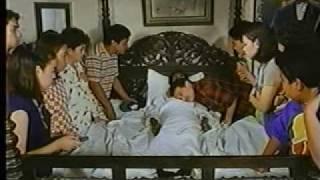 PALITO In Home ALong Da Riles Part Two Film Clip