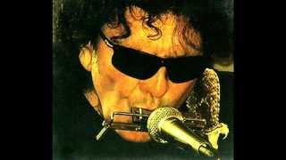 Tony Joe White - A Place to Watch the Sun Go Down