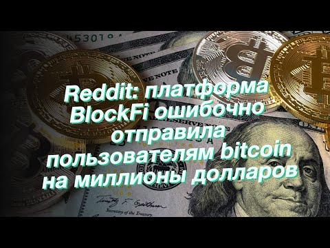 Usb bitcoin miner parduodama