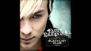 Evan Taubenfeld - Welcome to the Blacklist Club (Full Album)