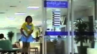 Thailand Extreme Makeover Season 2 - Ms  Darleen Cubas at