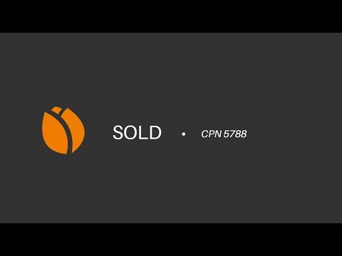 Video - Minster ECH-125