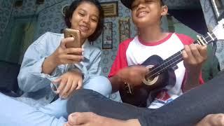 Beribu Bintang (cover) Firza&fahri
