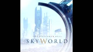 Two Steps From Hell - For the Win (SkyWorld)
