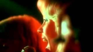 Bananarama vs. Abba--Voulez Vous Venus--A.Baland Remix.mpg